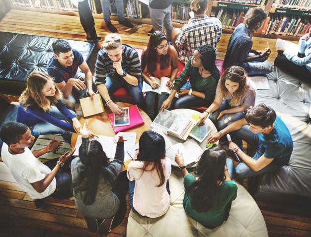 Costa Rica: AmCham urge aprobación de Proyecto de Ley de Educación Dual