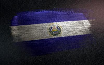 El Salvador apuesta al crecimiento de Centroamérica
