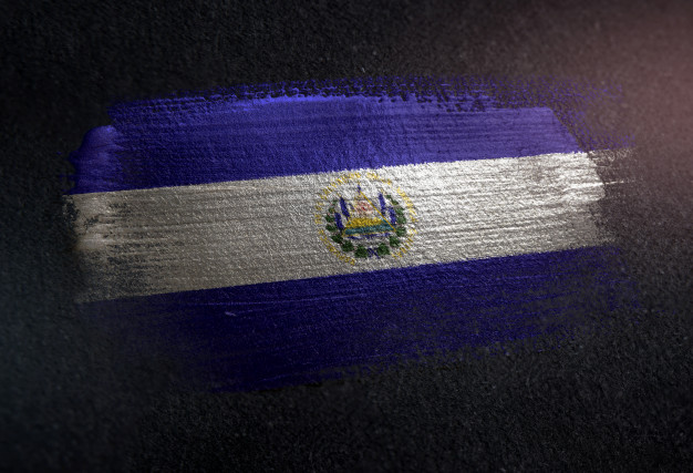 El Salvador reduce su previsión de crecimiento para 2019