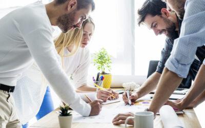 Los consejos que debe saber un emprendedor