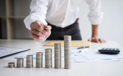 Covid-19: Abrirse a nuevas oportunidades, evitar las tarjetas de crédito y vivir con un presupuesto real