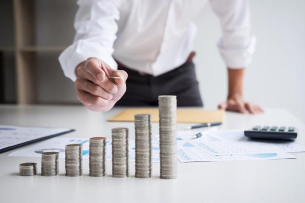 3 consejos para lograr una mayor eficiencia operativa en los servicios financieros