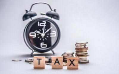 ¡No hay vuelta atrás! IVA regirá a partir del 1 de julio en Costa Rica, afirma Hacienda