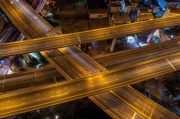 Costa Rica: Inversión en infraestructura pública inyectaría dinamismo a la economía en 2019