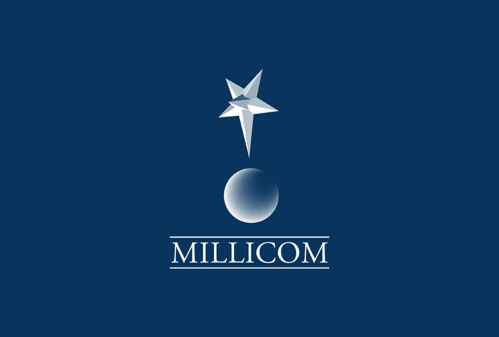 Millicom invierte para convertirse en el líder del mercado en Panamá y América Central