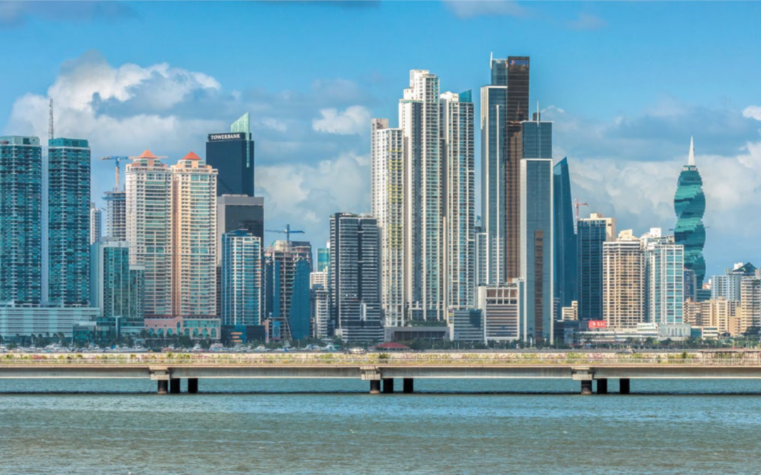 Panamá: Ocupación hotelera cae 7%