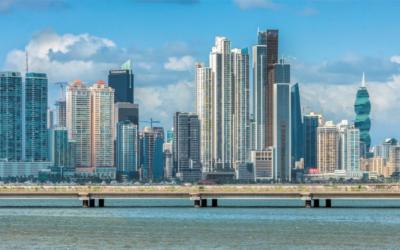 Colombia amenaza a Panamá con imposición de nuevos aranceles