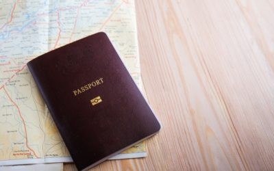 Deportaciones de EE.UU a Guatemala continuarán pese a coronavirus