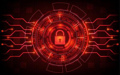 ¿Cuáles son los países más afectados por el ransomware en Latinoamérica?