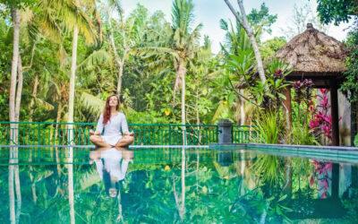 Agentes turísticos de 16 países europeos recorren simultáneamente Costa Rica