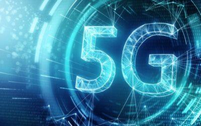 3 grandes ventajas que traerá la tecnología 5G