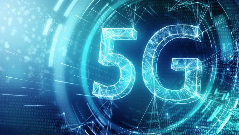 ¿Por qué la tecnología 5G podría tardar en llegar a Guatemala?