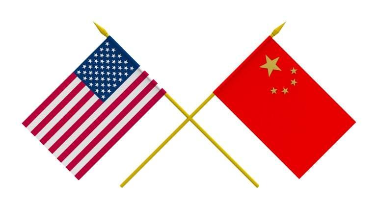 Estados Unidos y China inyectan optimismo a Wall Street