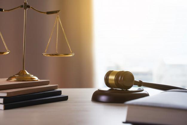 Tecnología revoluciona la industria legal