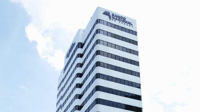 Banco Nacional de Panamá formará parte del Foro Económico Mundial