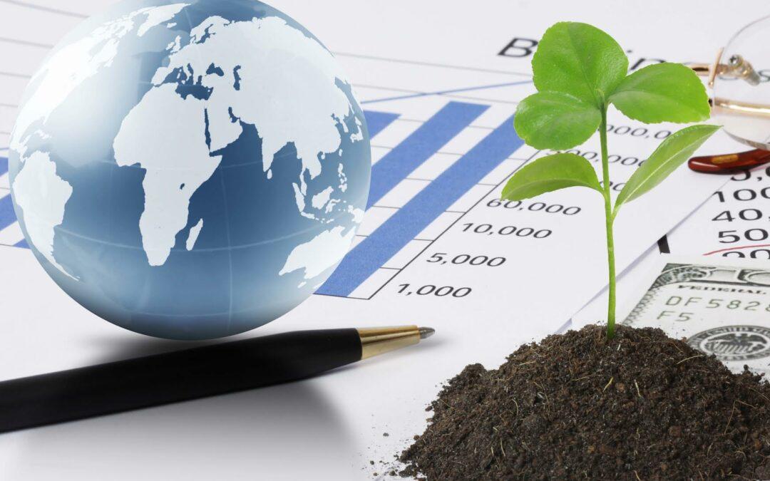 BID y AGEXPORT convocan a Pymes guatemaltecas para certificarse como Carbono Neutral