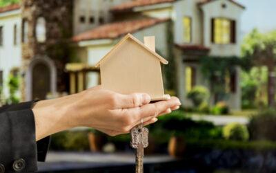 Costa Rica: Familias de clase media cuentan con nueva opción del Banco Popular para adquirir casa propia