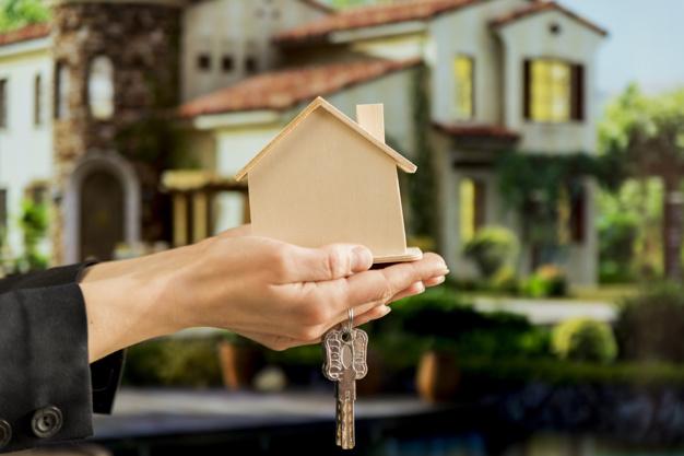 ¿Está listo para adquirir vivienda propia?