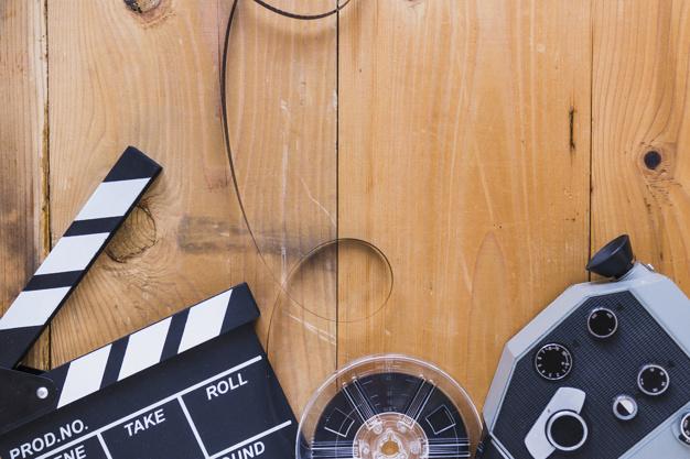 Guatemala arranca su sueño en Hollywood con «La llorona»
