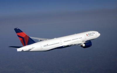 Delta Air Lines entre las compañías más innovadoras de Fast Company