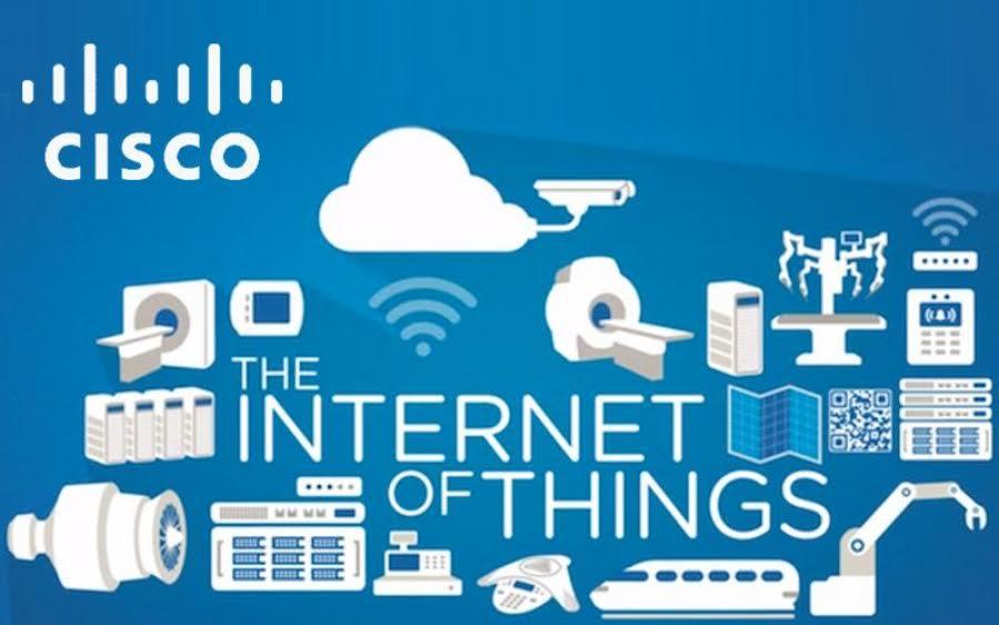 Internet de las cosas, una de las tendencias tecnológicas con mayor crecimiento a nivel mundial