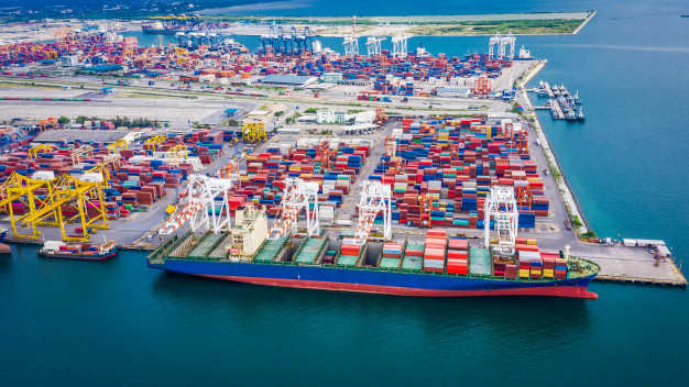 Honduras enfrenta un año fatídico para el transporte marítimo, aéreo y el terrestre