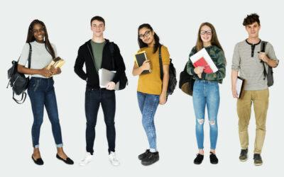 Los retos y desafíos que enfrenta la juventud en época del Covid-19