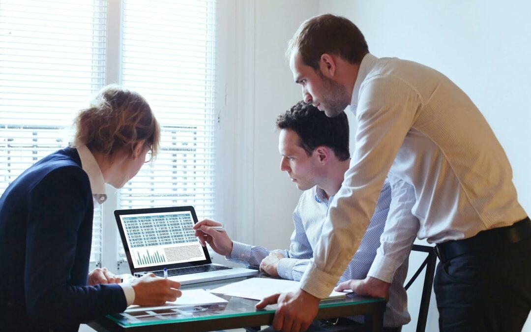 5 consejos para que una PYME sobreviva a la zona de muerte