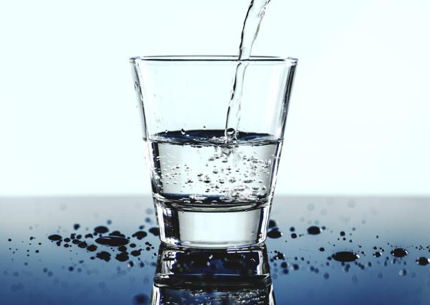 BID y Femsa abren convocatoria para premiar soluciones innovadoras en las áreas de agua