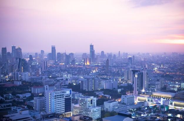 Las mejores ciudades para vivir en 2019 ¿Cómo se ubican las de América Central?