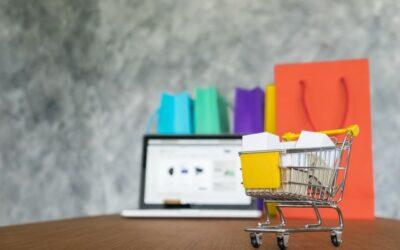 Las 10 principales tendencias globales de consumo para 2020