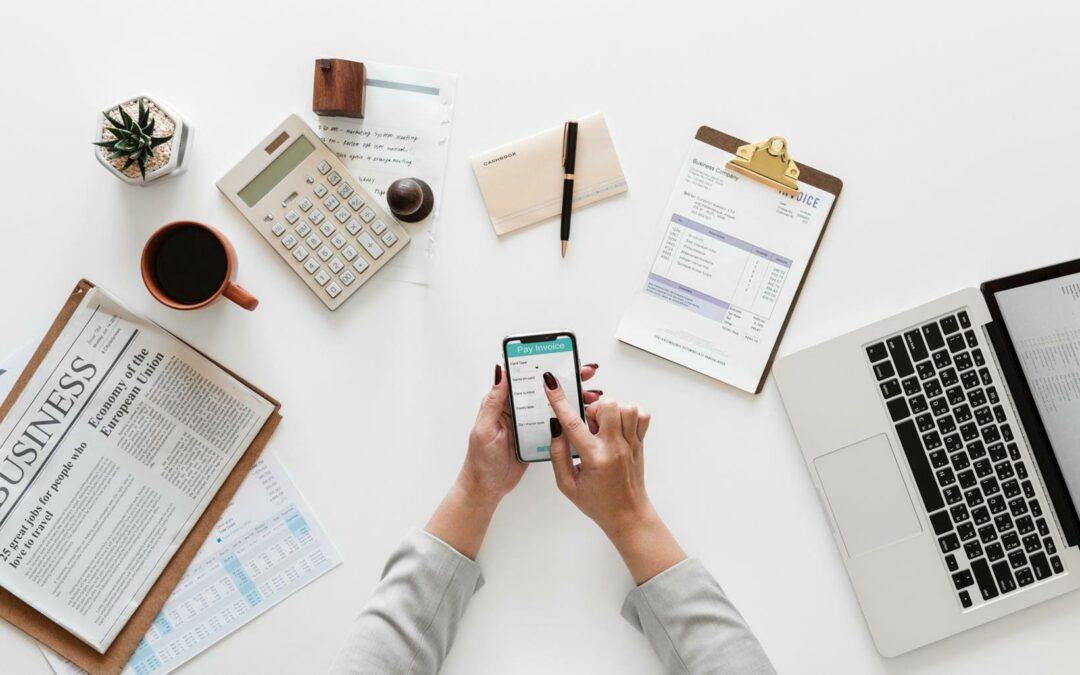 Por qué los trabajadores digitales impulsan la evolución de las organizaciones