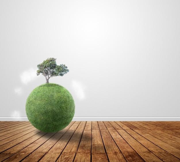 3 formas en que las empresas se pueden preparar para la economía circular