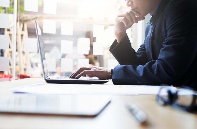 eCommerce Institute lanza becas para capacitarse en industria digital
