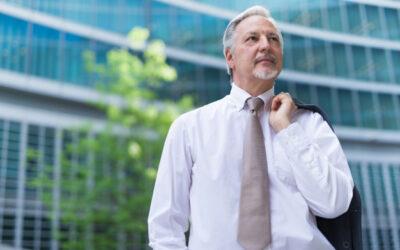 ¿Cuándo es momento de retirarte de la vida empresarial?