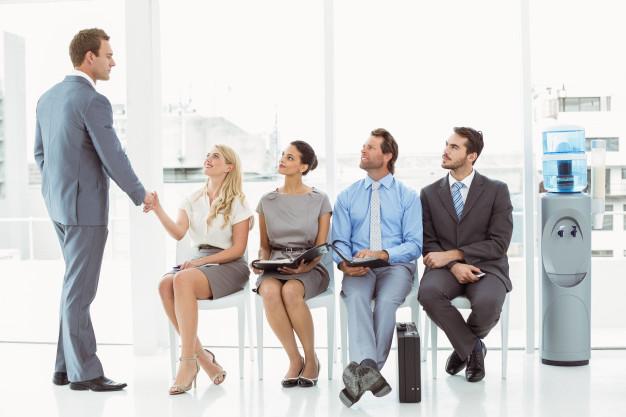 ¿Cómo contar con procesos de reclutamiento efectivos para sus candidatos?