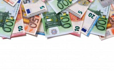 CAF emite su primer bono verde en el mercado público europeo