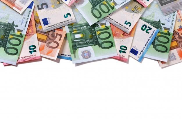 Proyecto de Eurobonos representa una oportunidad para Costa Rica para reactivar economía