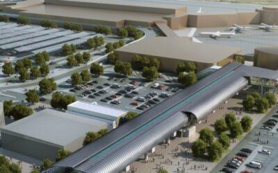 Panamá: Dan luz verde a contratación de ramal de la Línea 2 que conectará ITSE y Aeropuerto de Tocumen