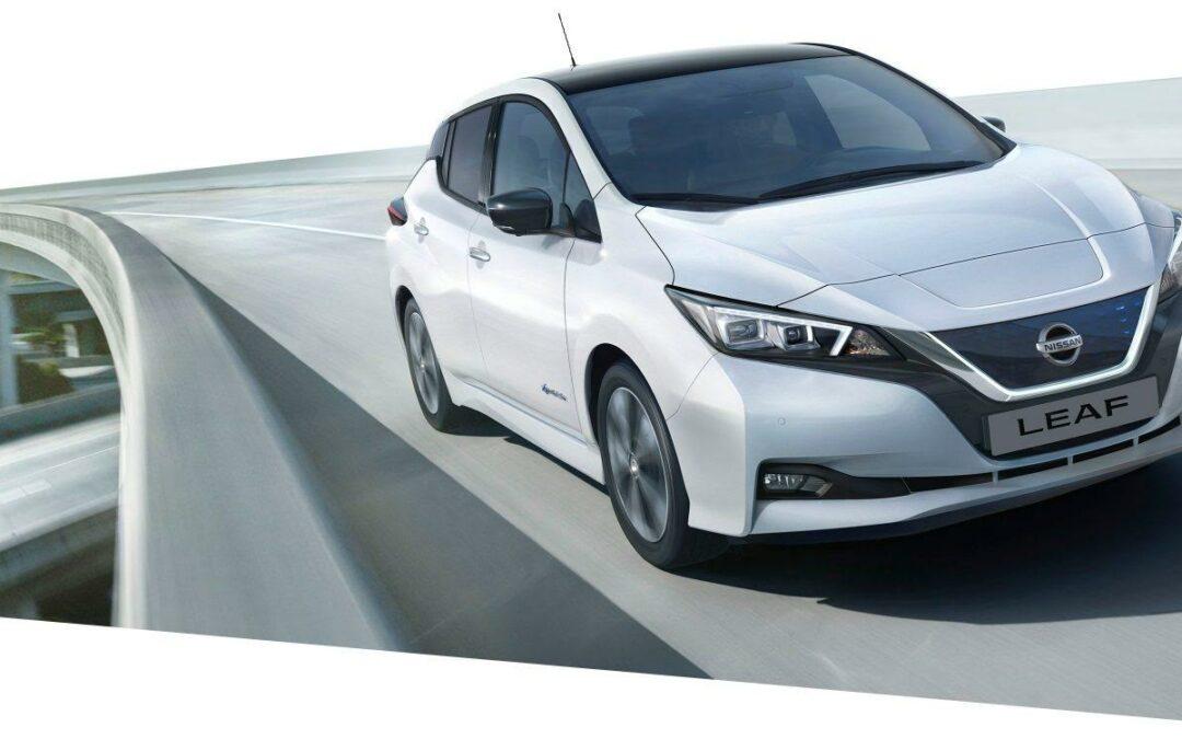 Renault y Nissan avanzan en su reforma corporativa