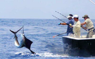 Banco Mundial apoyará economía azul y pesca sostenible en Costa Rica