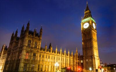 Costa Rica: CRECEX celebra aprobación de acuerdo con el Reino Unido