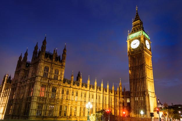 """Reino Unido da """"gran paso"""" para unirse a grupo de libre comercio transpacífico"""