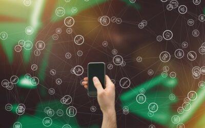 Las tendencias en el sector de telecomunicaciones para América Latina
