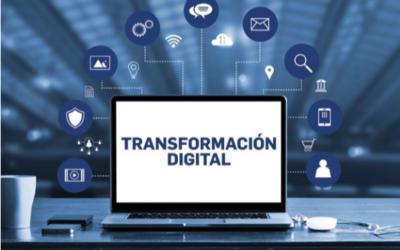 Costa Rica: Proyecto de transformación digital fortalecerá y dinamizará sector comercial en Cartago
