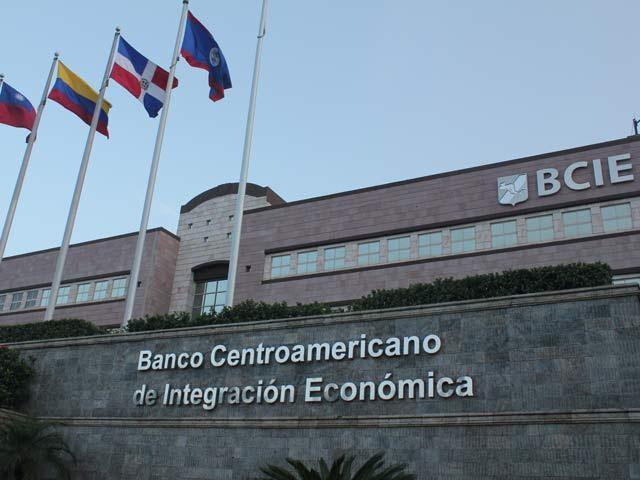 BCIE ha movilizado US$3.052 millones para impulsar la agenda del Proyecto Mesoamérica