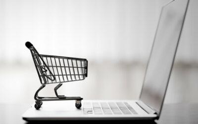 Guatemala: Cámara de Industria pone sobre la mesa la importancia del comercio electrónico