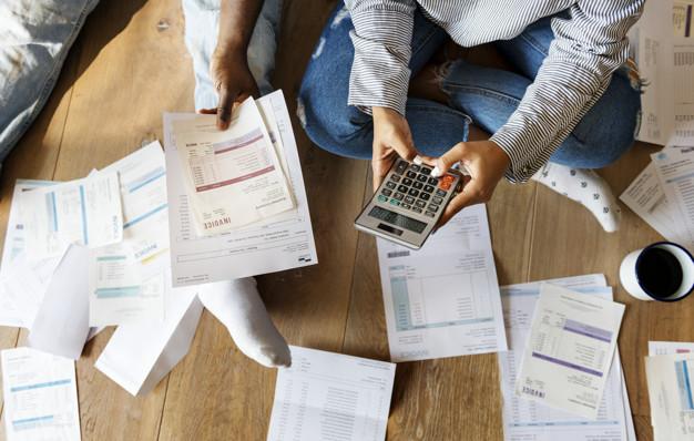 ¿Cómo manejar su endeudamiento?