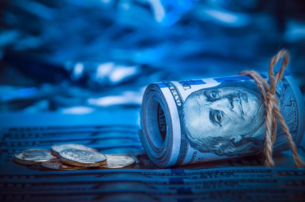 Buenas prácticas de finanzas en tiempos de subida del dólar en Latinoamérica