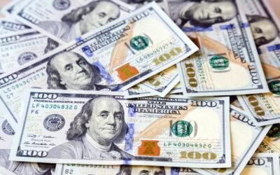 Honduras: Ahorros representan un 59.5% del PIB